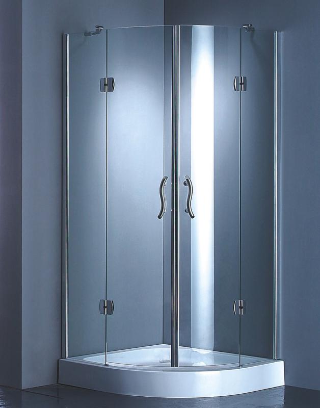 Cabina de ducha mampara de ducha 80x80 inmediatamente 1532 Instalacion cabina ducha
